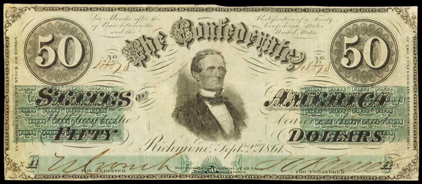 Learn These Old Paper Foreign Money Value {Swypeout}