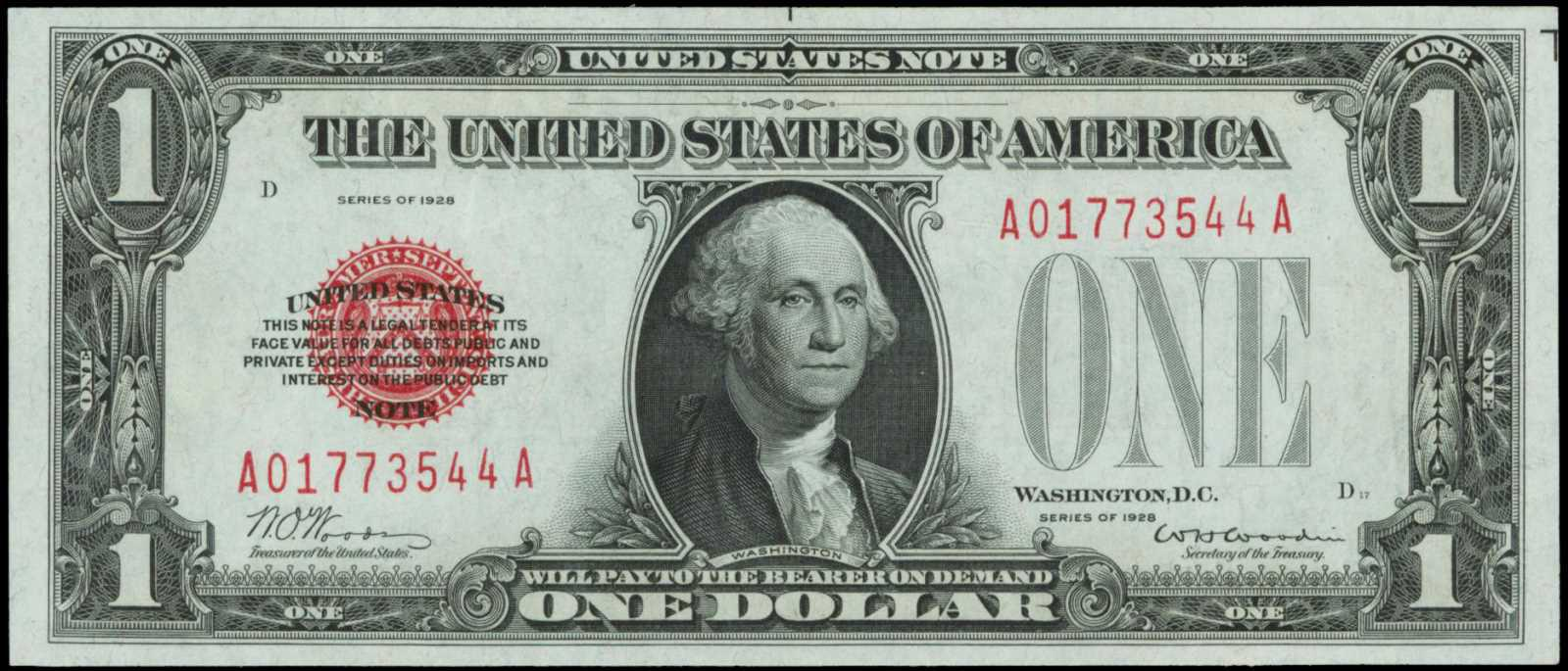 Paper Money Buyers Old Paper Money Paper Money Values Value Of